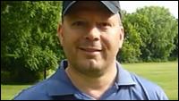 golfstr_video_icon_rob