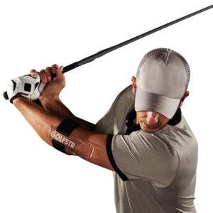 Golfster Image