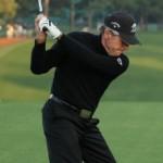 Gary Player Swing (2)