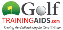 golf-training-aids-logo